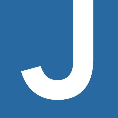 JLIVE Streaming Schedule Monday, March 23 - Friday, March 27
