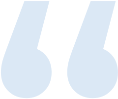 Right quotations icon